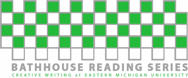 bathhouse-header-checkered-green