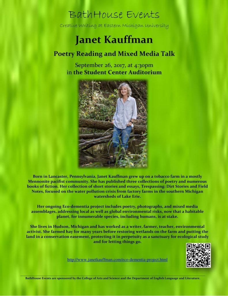 page-Janet Kauffman JPG
